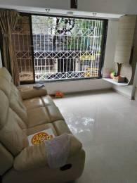 1350 sqft, 2 bhk Apartment in Builder Citigarden Sector 29 Vashi, Mumbai at Rs. 1.9000 Cr