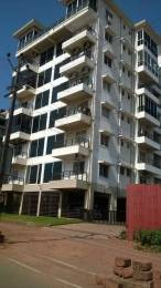 1281 sqft, 3 bhk Apartment in Builder Project Chicalim, Goa at Rs. 68.0000 Lacs