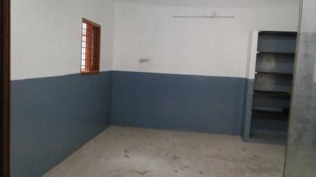 1500 sqft, 3 bhk BuilderFloor in TVH Svasti Thoraipakkam OMR, Chennai at Rs. 22000