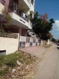 1000 sqft, 2 bhk Apartment in Builder sukh sagar kisan marg barkat nagar Kisan Marg, Jaipur at Rs. 32.0000 Lacs