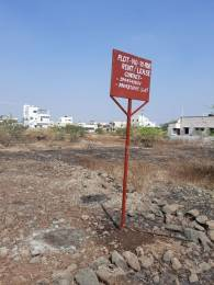 2400 sqft, Plot in Builder Plot for sale infront of Alameen medical college second gate Afzalpur Takke, Vijayapura at Rs. 96.0000 Lacs