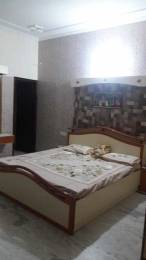 900 sqft, 1 bhk Apartment in Builder Project Model town, Ludhiana at Rs. 12000