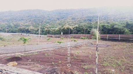 2152 sqft, Plot in Builder Project Hinjewadi, Pune at Rs. 21.5200 Lacs