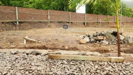 2000 sqft, Plot in Builder Project Marunji Road, Pune at Rs. 20.0000 Lacs