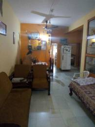 987 sqft, 2 bhk Apartment in Builder Project BalReddy Nagar, Hyderabad at Rs. 31.0000 Lacs