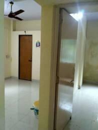 780 sqft, 2 bhk Apartment in Builder Mantri angan Koregaon Park Annexe, Pune at Rs. 20000