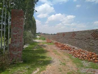900 sqft, Plot in Builder MAX HIND CITY Amausi, Lucknow at Rs. 7.2000 Lacs
