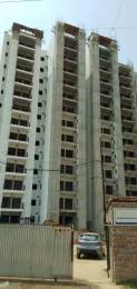 525 sqft, 1 bhk Apartment in GLS Avenue 51 Sector 92, Gurgaon at Rs. 12.5200 Lacs