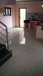 1810 sqft, 2 bhk Apartment in Builder Project Midhilapuri Vuda Colony, Visakhapatnam at Rs. 13000