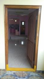 1810 sqft, 2 bhk Apartment in Builder Project Midhilapuri Vuda Colony, Visakhapatnam at Rs. 12000