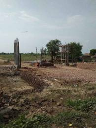 450 sqft, Plot in Builder Shri Radha Rani Township Mewla Maharajpur, Faridabad at Rs. 1.7500 Lacs