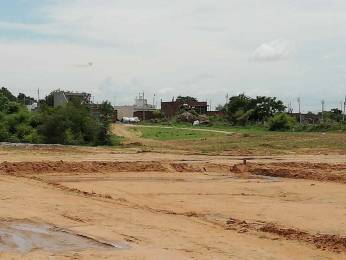 630 sqft, Plot in Builder Roop Vatika Aarohi Faridabad, Faridabad at Rs. 5.2500 Lacs