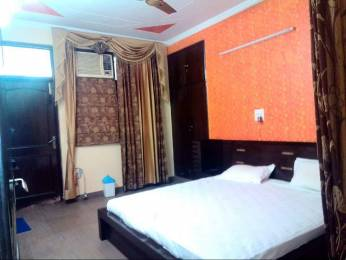 450 sqft, 1 bhk Apartment in Reputed Classic Apartment Sector 12 Dwarka, Delhi at Rs. 11000