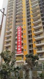 1525 sqft, 3 bhk Apartment in Builder habitech Panchtatva Knowledge Park V, Greater Noida at Rs. 54.0000 Lacs