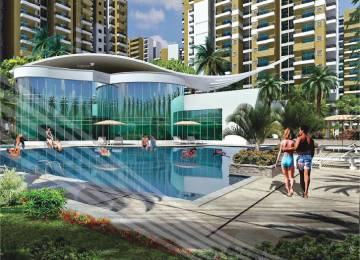 940 sqft, 2 bhk Apartment in Builder Habitech Panchtatwa Knowledge Park V, Greater Noida at Rs. 35.0000 Lacs