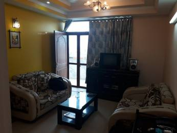 550 sqft, 1 bhk Apartment in Builder sunny valley apartment Sector 12 Dwarka, Delhi at Rs. 8000
