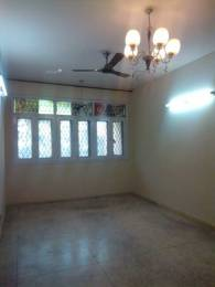 540 sqft, 1 bhk Apartment in Builder gangotri apartment Sector 12 Dwarka, Delhi at Rs. 10000
