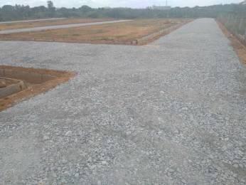 600 sqft, Plot in Builder Project Anjanapura 2nd Block, Bangalore at Rs. 18.0000 Lacs