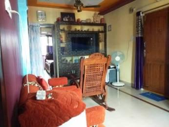 1000 sqft, 2 bhk Apartment in Builder venakyeswara residency Marripalem, Visakhapatnam at Rs. 40.0000 Lacs