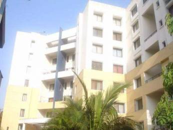 1120 sqft, 2 bhk Apartment in Lunawat Prakriti Society Baner, Pune at Rs. 71.0000 Lacs