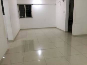 1590 sqft, 3 bhk Apartment in Pride Aloma County Aundh, Pune at Rs. 1.4000 Cr