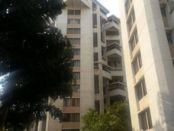 1633 sqft, 3 bhk Apartment in Rohan Group Garima Phase 2 Senapati Bapat Road, Pune at Rs. 1.9500 Cr