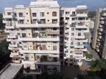 1350 sqft, 2 bhk Apartment in Mont Vert Pristine Bopodi, Pune at Rs. 85.0000 Lacs