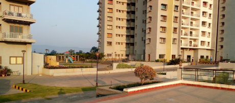 3750 sqft, 5 bhk Apartment in BramhaCorp Bramha Nest Senapati Bapat Road, Pune at Rs. 3.2500 Cr