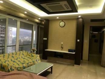 3500 sqft, 3 bhk Apartment in Builder Project Senapati Bapat Road, Pune at Rs. 60000