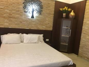 1100 sqft, 2 bhk Apartment in Builder Project Senapati Bapat Road, Pune at Rs. 25000