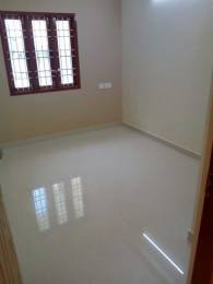 1122 sqft, 3 bhk Apartment in Builder Project Mangadu, Chennai at Rs. 15000
