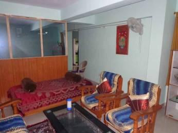 1253 sqft, 2 bhk Apartment in Builder Khemka Residency Jawahar Nagar, Ranchi at Rs. 18000