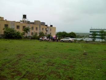 4000 sqft, Plot in Ranka Developers Pune Housing Talegaon, Pune at Rs. 60.0000 Lacs