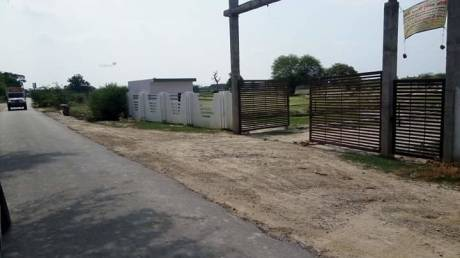 1260 sqft, Plot in Builder Project Rai bareilly, Lucknow at Rs. 4.5100 Lacs