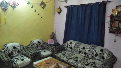 500 sqft, 1 bhk Apartment in Builder DDA LIG FLATS New Highway Apartment Loknayak Puram Delhi Loknayak Puram, Delhi at Rs. 27.0000 Lacs