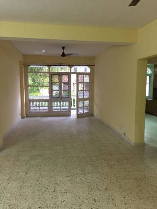 950 sqft, 2 bhk Apartment in Eros Sterling Apartments Sector 39, Faridabad at Rs. 18000