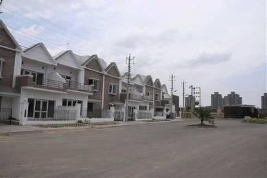 1458 sqft, 3 bhk Villa in Omaxe Green Valley Villa Sector 42, Faridabad at Rs. 1.4700 Cr