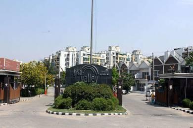 1665 sqft, 4 bhk Villa in Omaxe Green Valley Villa Sector 42, Faridabad at Rs. 1.7000 Cr
