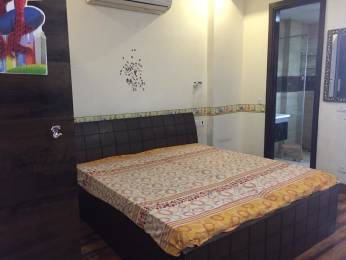1520 sqft, 3 bhk Apartment in RPS Green Valley Sector 42, Faridabad at Rs. 77.0000 Lacs
