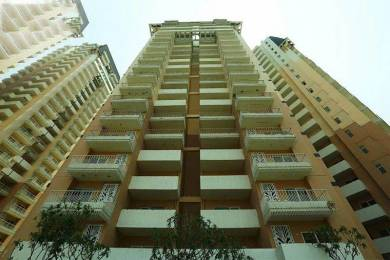 1365 sqft, 2 bhk Apartment in Builder Project duhai, Ghaziabad at Rs. 44.9000 Lacs