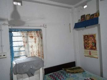 650 sqft, 2 bhk IndependentHouse in Builder House No 9X Bidhan Palli Burnpur, Asansol at Rs. 20.0000 Lacs