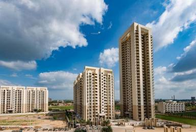 2576 sqft, 4 bhk Apartment in DLF The Primus Sector 82A, Gurgaon at Rs. 45000