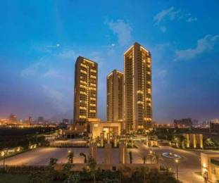 1799 sqft, 3 bhk Apartment in DLF The Primus Sector 82A, Gurgaon at Rs. 35000