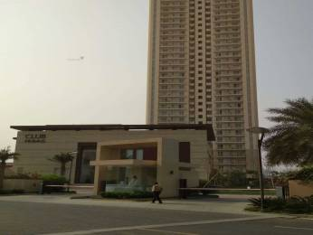 1818 sqft, 3 bhk Apartment in DLF The Primus Sector 82A, Gurgaon at Rs. 1.4500 Cr