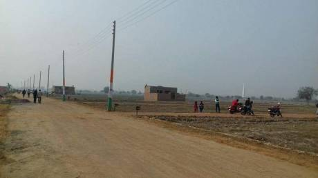 900 sqft, Plot in Builder VASHNOV RESIDENCY Palwal, Palwal at Rs. 5.5000 Lacs
