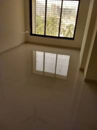 1042 sqft, 2 bhk Apartment in S A Samarth Garden Wings F And G Bhandup West, Mumbai at Rs. 1.5000 Cr
