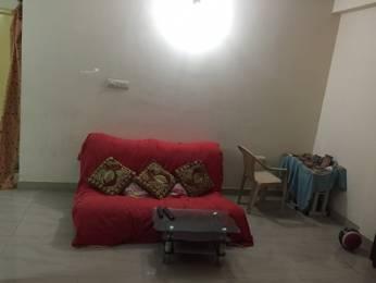 1800 sqft, 2 bhk Apartment in Mahaveer Tuscan ITPL, Bangalore at Rs. 26400