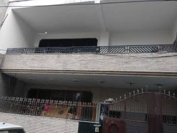 2000 sqft, 4 bhk Apartment in Builder mahendru enclave Gujranwala Town, Delhi at Rs. 1.2500 Cr