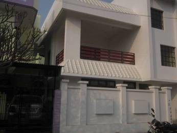 1800 sqft, 3 bhk BuilderFloor in Builder Independent house Sikandra, Agra at Rs. 12000