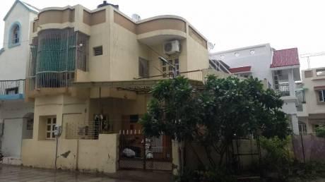 1100 sqft, 2 bhk Villa in Builder Project Ghatlodiya, Ahmedabad at Rs. 63.0000 Lacs